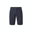 Viewing Malay Shorts - Smart Performance Linen™ shorts.