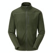 Viewing Microgrid Stowaway Jacket - Lightweight and versatile insulating fleece jacket.