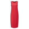 Women's Malay Maxi Dress - Alternative View 0