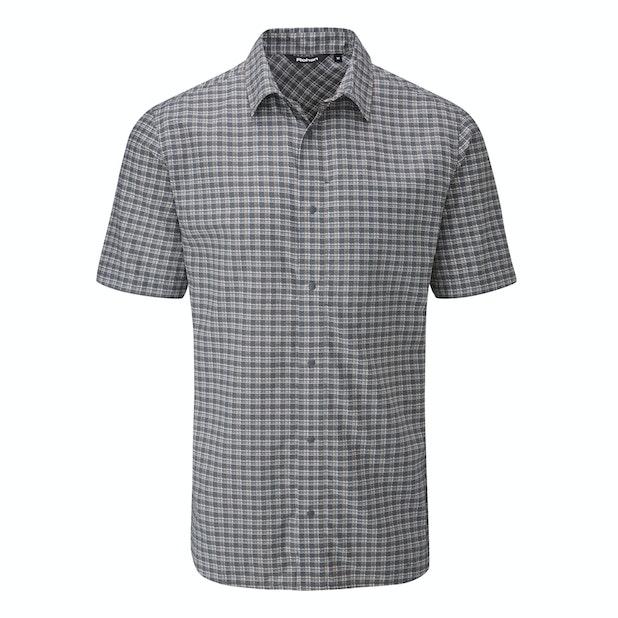 Aura Shirt - Ultra-lightweight shirt.