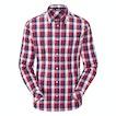 Viewing Fenland Shirt - Versatile, long-sleeved summer shirt.
