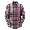 Men's Fenland Shirt - Alternative View 0