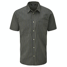 b063fcee Mens Travel Shirts, Outdoor Shirts, Expedition Shirts by Rohan