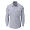 Men's Newtown Shirt - Alternative View 1