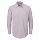 Viewing Newtown Shirt - Canadian Red Gingham