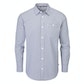 View Newtown Shirt - Seaport Blue Gingham