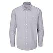 View Newtown Shirt - Chrome Stripe