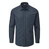 Men's Newtown Shirt - Alternative View 2