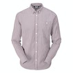 Viewing Sentry Shirt  - Smart-casual shirt with UV and insect protection.