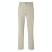 View Sentry Trousers - Sandstone