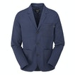 Viewing Chore Jacket - Lightweight jacket, great for work or travel .