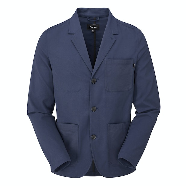 Chore Jacket - Lightweight jacket, great for work or travel .