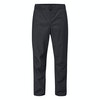 Men's Vapour Trail Overtrousers - Alternative View 1