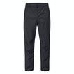 Viewing Vapour Trail Overtrousers - Ultra-light waterproof overtrousers.