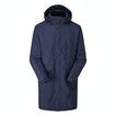 Viewing Hilltop Jacket - Longer length waterproof jacket.