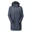 View Hilltop Jacket - Blue Shadow