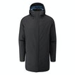 Viewing Bergen Jacket - The ultimate winter waterproof coat for commuting or travel.