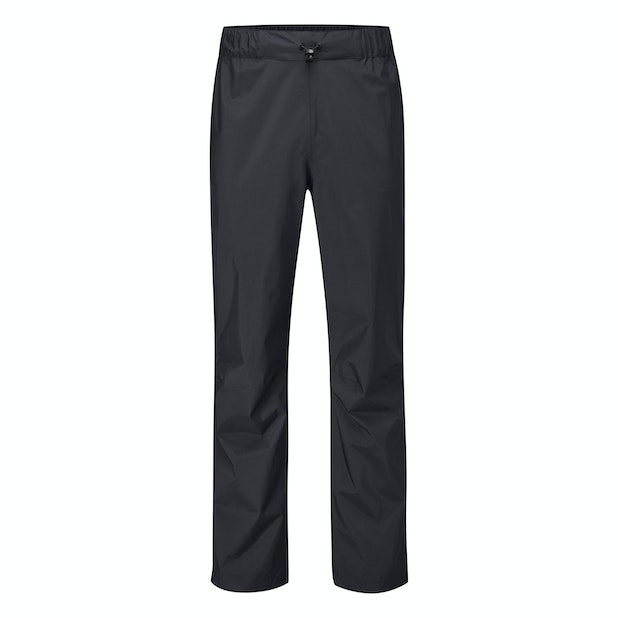 Vapour Trail Overtrousers - Ultra-light waterproof overtrousers.