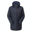 Viewing Hillside Jacket - Waterproof, insulated winter coat.