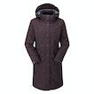 Viewing Northshore Coat - Waterproof, fully wadded, ¾ length coat.