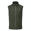 Viewing Icepack Vest - Lightweight, water-repellent wadded vest.