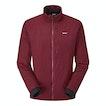 Viewing Icepack Jacket - Lightweight, water-repellent wadded jacket.