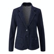 Viewing Islay Jacket - Lightweight, warm, wool blend jacket.