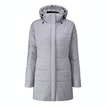 Viewing Cocoon Coat - Insulated, water-repellent coat for cold weather.