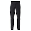Viewing Transit Trousers - Technical, stretch travel trousers.