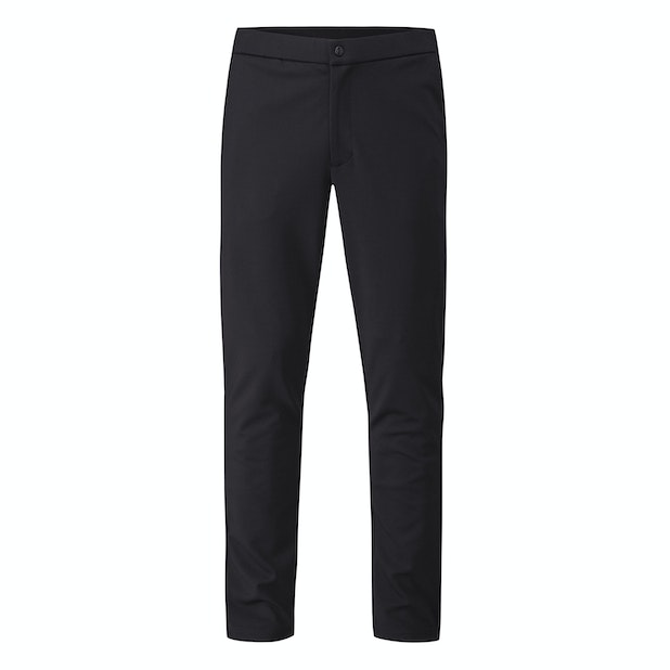 Transit Trousers - Technical, stretch travel trousers.