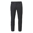 View Foreland Trousers - Black