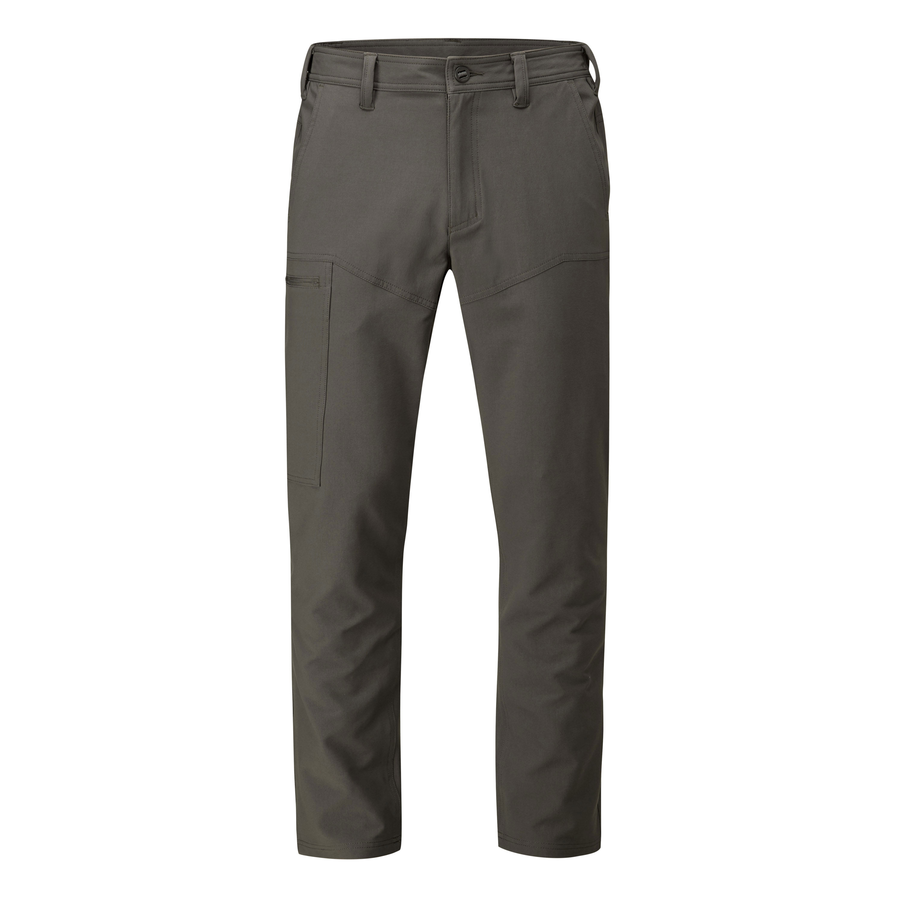 Rohan Mens Foreland Trousers...