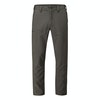 Men's Foreland Trousers - Alternative View 0