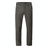 Men's Foreland Trousers - Alternative View 1