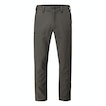 Viewing Foreland Trousers - Tough and durable trouser with stretch panels for active outdoor use.