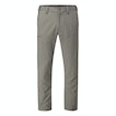 View Foreland Trousers - Fossil Grey