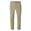 Men's Newtown Chinos - Alternative View 1