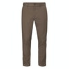 Men's Newtown Chinos - Alternative View 2