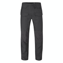 a59efdd6e8 Mens outdoor trousers, Mens Travel Trousers by Rohan