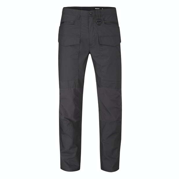 Overlanders - Adventure travel trousers.
