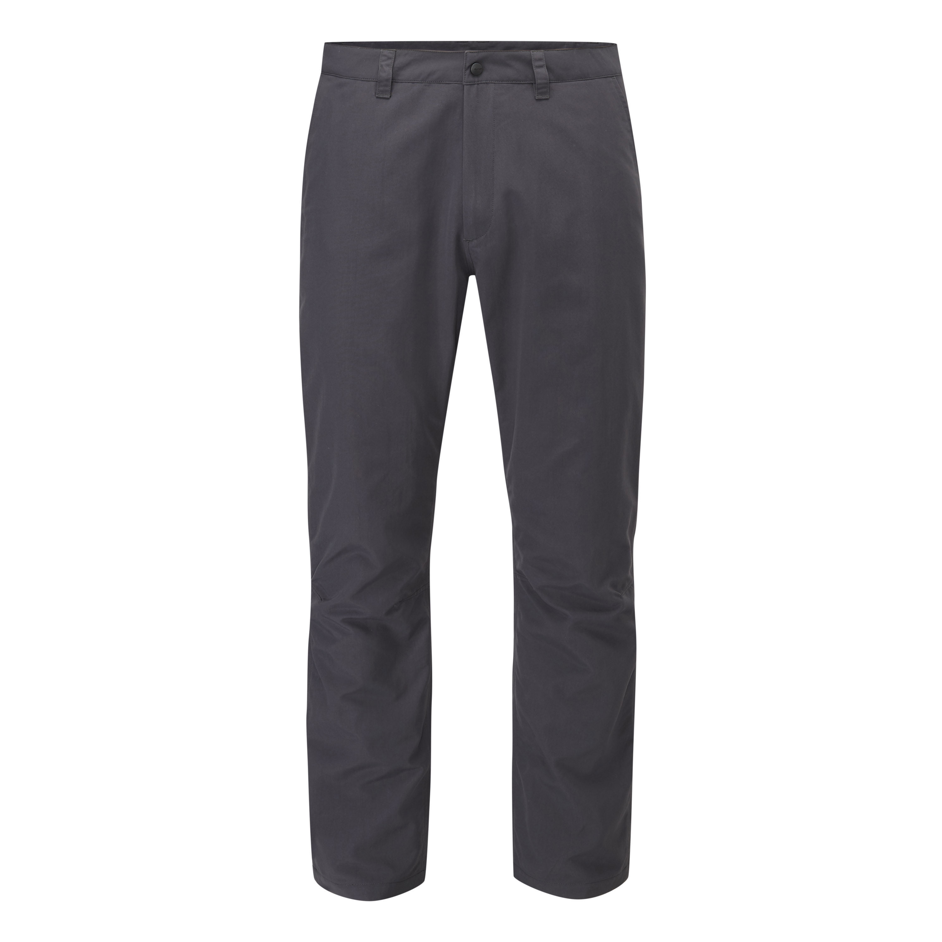 Rohan Mens Fjell Trousers