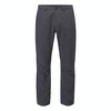 Men's Dry Requisite Trousers - Alternative View 1