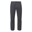 View Dry Requisite Trousers - Coal