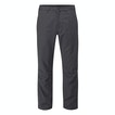 View Dry Requisite Trousers - Carbon
