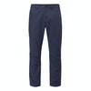 Men's Dry Requisite Trousers - Alternative View 0