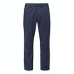 View Dry Requisite Trousers - Deep Navy