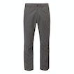 View Dry Requisite Trousers - Dark Olive