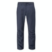 View Dry Requisite Trousers - Pitch Blue