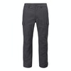 Men's Dry Frontier Trousers - Alternative View 1