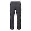 View Dry Frontier Trousers - Coal